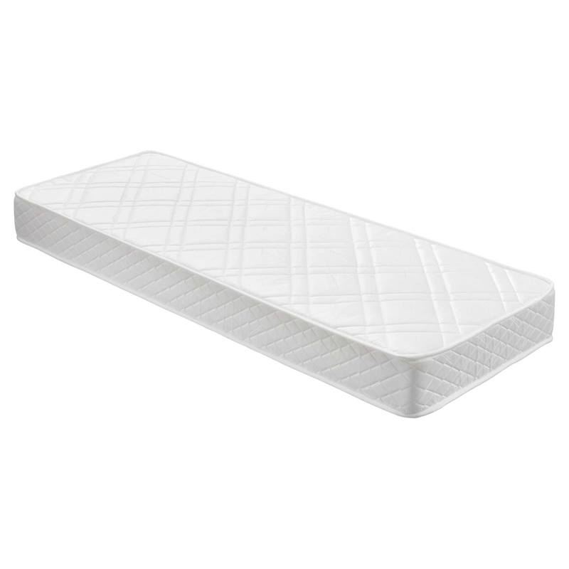 Matras Forte Wit